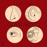 Le Clan des Guimauves cover art