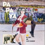 El Rey De Las Camas cover art