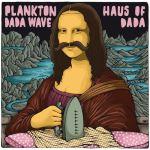 Haus of Dada cover art