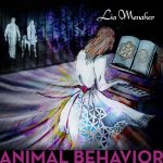 Animal Behavior cover art