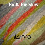 Kitfo cover art
