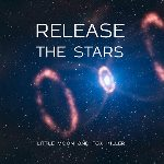 Release The Stars (Part 1) EP cover art
