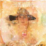 Compostela cover art