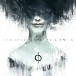 Enigmatic Smile cover art