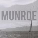 Munroe cover art