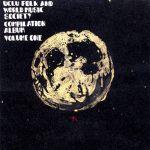 Compilation Album Volume 1 cover art