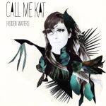 Hidden Waters cover art