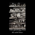 The Witch House cover art