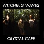 Crystal Café cover art