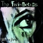 Jilt The Jive cover art