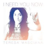 I Need You Now cover art