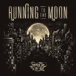 Running To The Moon cover art
