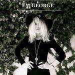 Em George EP cover art