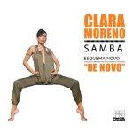 Samba Esquema Nova (De Novo) cover art