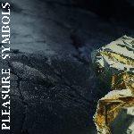 Pleasure Symbols cover art