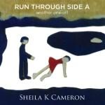 Run Through Side A cover art