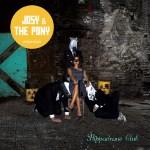 Hippodrone Club cover art