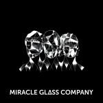 MGC 1 cover art