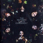 The Mothers Earth Experiment cover art