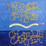 Nothing Short of Love cover art