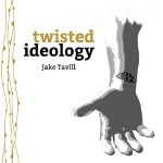 Twisted Ideology cover art