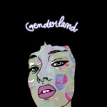 Genderland cover art