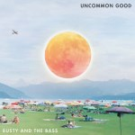Uncommon Good cover art