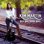 Old Southern Soul cover art