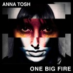 One Big Fire cover art