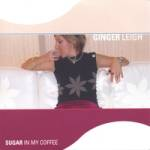 Sugar in my Coffee cover art