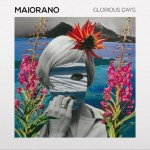 Glorious Days cover art