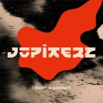 Jupiterz cover art