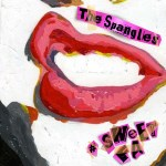 #Sweet FA cover art