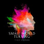 Small World Turning cover art