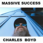 Massive Success cover art