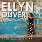 Arms Wide Open cover art