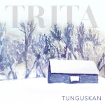 Tunguskan cover art