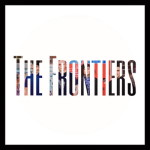The Frontiers cover art