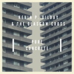 Pure Concrete cover art