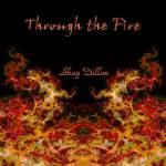 Through The Fire cover art