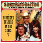 Countrypolitan Favorites cover art