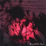 Rustbelt Sun cover art