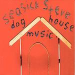 Dog House Blues cover art