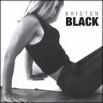 Kristen Black cover art