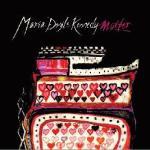Mütter cover art