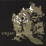 EnJae cover art