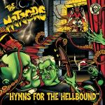 Hyms for the Hellbound cover art