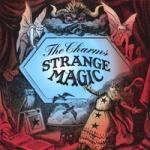 Strange Magic cover art