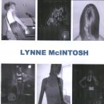 Lynne McIntosh EP cover art