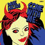 Come With Me cover art